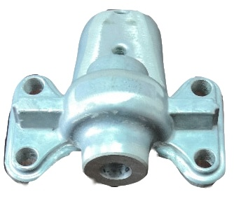 Precision Metal Die Casting Products