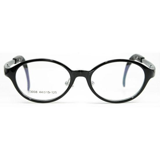 3c9bed6de0 Wholesale Top Quality Soft New Model Kids Eyeglasses Tr90 Comfortable  Flexible Children Optical Frames