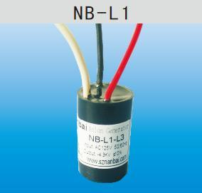 Air Ionizer Manufacturer Parts Air Purifier with CQC, TUV, UL, Ce