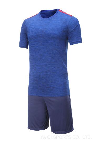 303690d13 Wholesale Man Sportswear Grade Original Soccer Jerseys Football Shirt Maker  Soccer Jersey