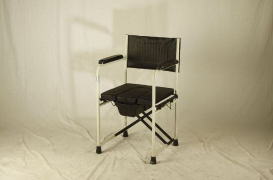 Excellent Cheapest Price Commode Chair For Seniors Or Disability With Ce Forskolin Free Trial Chair Design Images Forskolin Free Trialorg