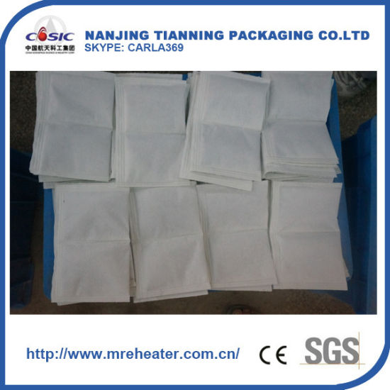 Njtn-Useful  Wholesale Price More User Repeated Use Un Emergency Wholesale Mre Rations Bag pictures & photos