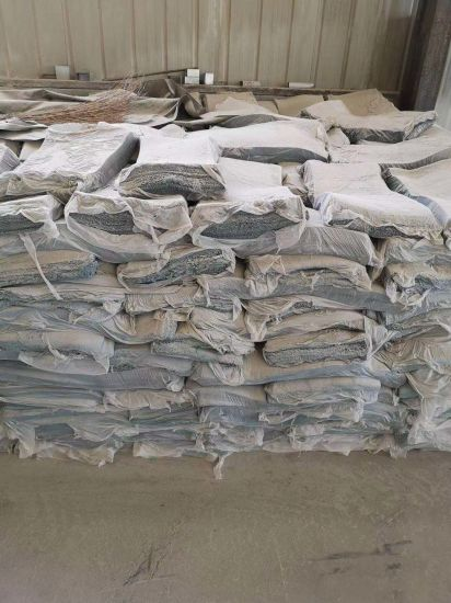 Rubber Products Processing Custom, High Quality, Aging Resistance, Rubber Board Recycled Rubber