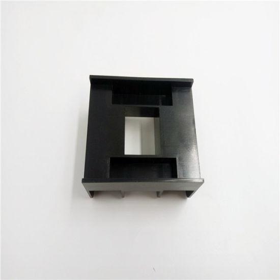 Custom Mold Plastic Product, Plastic Injection Molding Mass Production
