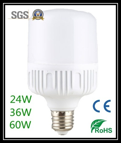 High Power SMD T-Shape LED Bulb pictures & photos