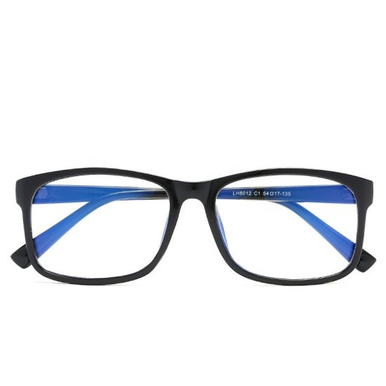 Vintage Classic Man Woman Blue Light Blocking Glasses Anti Blue Light Computer Glasses Hot Sell Custom Logo pictures & photos