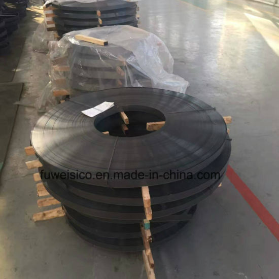 Band Saw Blade for Wood Cutting. pictures & photos