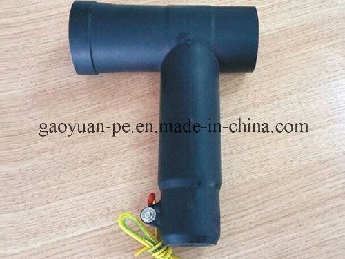 Silicone Rubber for High Voltage Electric Insulator Lightning Arrester Power Cable