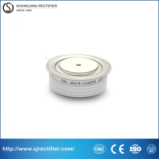 Lower Price Good Quality New Original Prx Thyristor pictures & photos