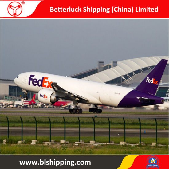 Shipping Agent Logistics China to Houston Freight Forwarder