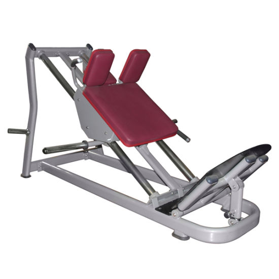 Fitness Equipment/Gym Equipment for 45-Degree Leg Press (FM-1024B) pictures & photos