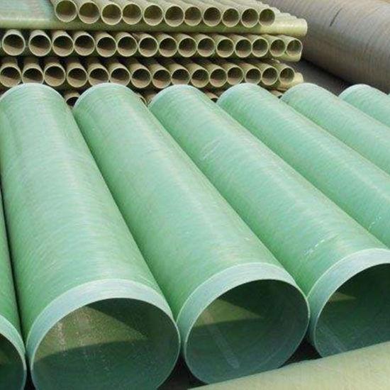 Glass Fiber Reinforced Plastic Sand Pipe Dewatering Pipe - China Glass  Fibre Reinforced Plastic Pipe, Glass Fiber | Made-in-China.com