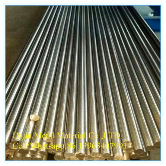 12L14 Cold Drawn Hex Steel Bars 1215 Steel