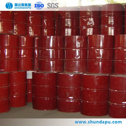 M200 Polymeric Mdi Isocyanate pictures & photos