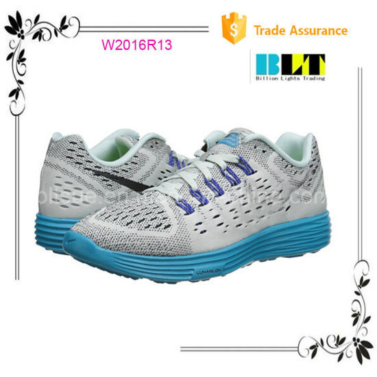 Men Running Shoes Sport Shoes pictures & photos