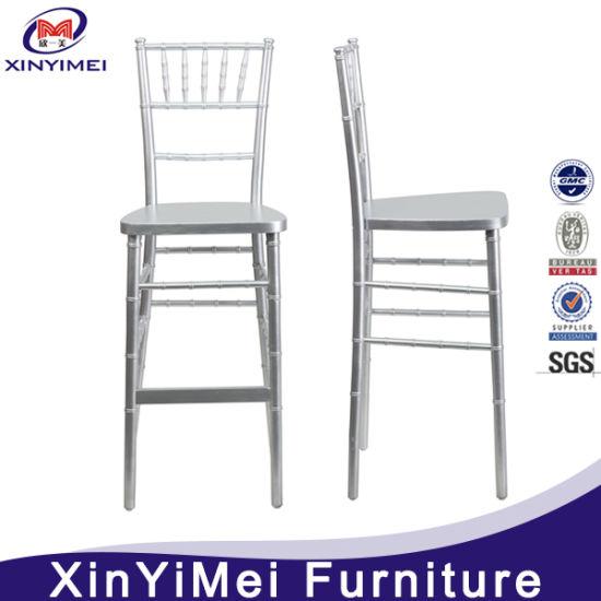 Swell Wholesale High Bar Stool Chiavari Chair Ibusinesslaw Wood Chair Design Ideas Ibusinesslaworg