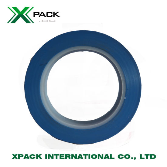 China Refrigerator Adhesive Protective Mopp Tape - China