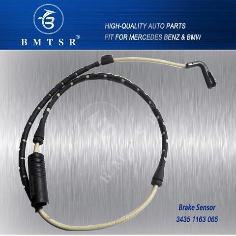 Brake Sensor for BMW 3435 1163 065
