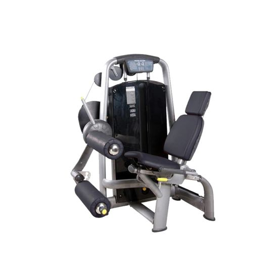 China Commercial Fitness Machine Seated Leg Curl with Ce Certificate ...