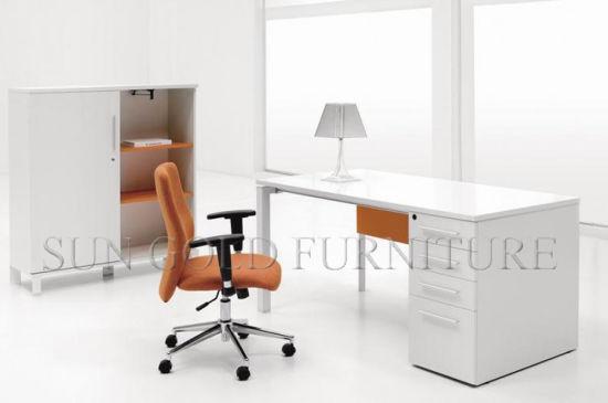mdf furniture design. Modern Design Office Desk MDF Small Table Home Furniture Mdf