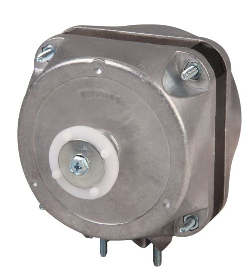 Yj82 Shaded Pole Motor for Ice Chest/Condenser pictures & photos