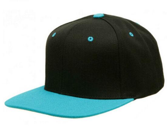 Newest Design High Quality Snapback Cap
