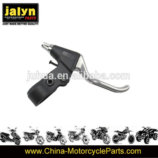 A3305054 Aluminum Brake Lever for Bicycle pictures & photos