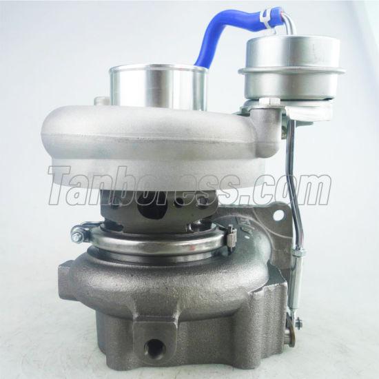 Toyota CT26 1HDT 1HD-T 1HDFT 1HD-FT on sale 17201-17030 17201-17060  17201-17020 repair kits Cartridge Turbocharger