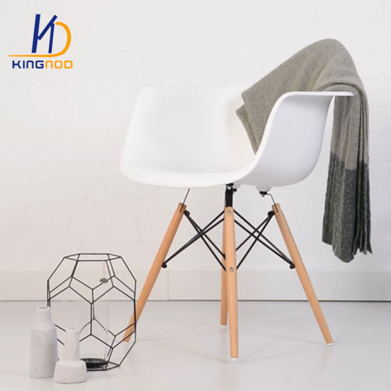 Magnificent Wholesale Modern Designer Lounge Chair Eiffel Replica Eames Dining Plastic Chairs Eames Chair Customarchery Wood Chair Design Ideas Customarcherynet