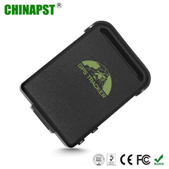 2018 Hottest Smallest Cheapest Personal GPS Tracker Car GPS (PST-PT102B) pictures & photos