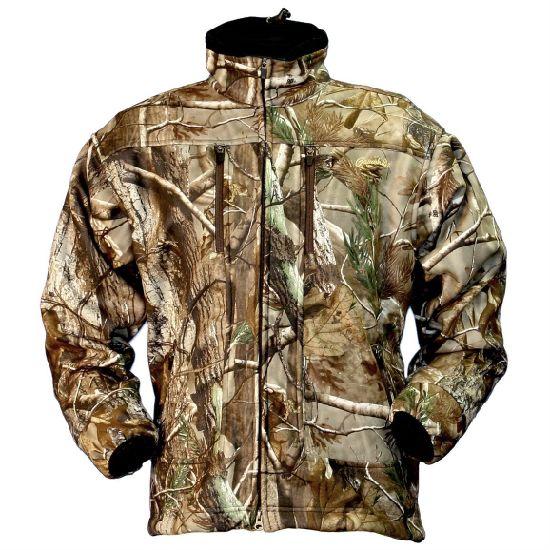 Wholesale Mens/Womens Fashion Winter Jacket Delicate Hunting Suit Jacket Sports Jacket