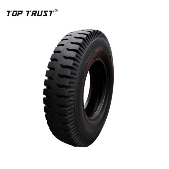 Discounting High Quality China Truck Tire/Bus Tires/Transportation Tires with Factory Direct Sale Sh-128 10.00-20