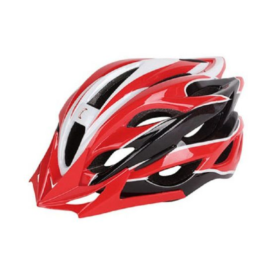 Bicycle Parts EPS Bike Helmet for Outdoor Cycling (VHM-042)