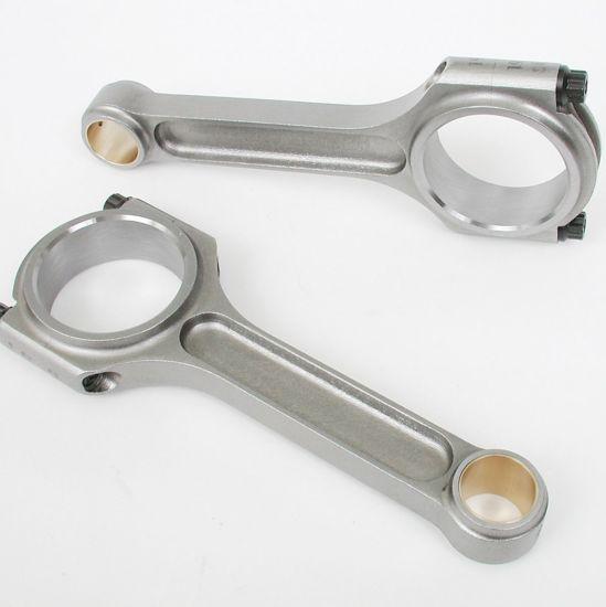 Supply Forging Parts Precision Parts