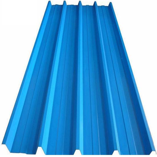 Corrugated Steel Sheet Price/Corrugated Steel Roofing Sheet/Corrugated Roofing Sheet