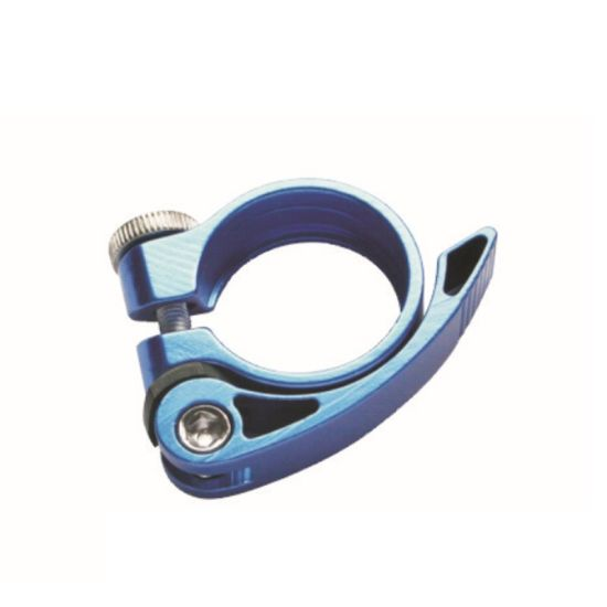 Alloy Bicycle Quick Clamp (HQC-003)