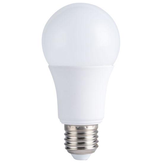 5W/7W/8W/9W/10W/12W/15W E27 High Power SMD Aluminum LED Light Bulb Lamp with TUV Ce/RoHS ETL Ceiling Lighting Lamp