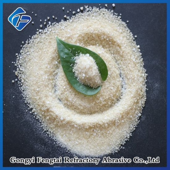 Chemicals Aluminum Sulphate 17% for Water Treatment CAS No 10043-01-3
