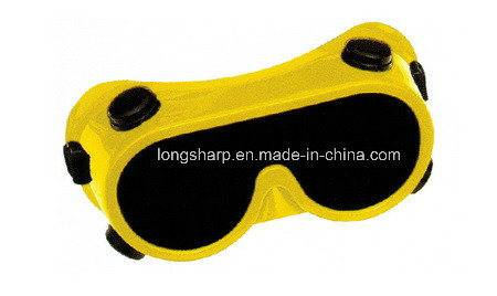 Welding Safety Goggle Ls 2165