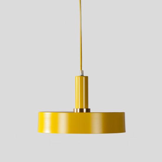 Modern Home Pendant Lighting Chandelier for Decoration Items