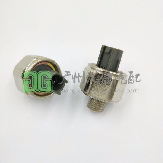 89615-12090 Car Parts, Hot Selling Car Parts, Auto Knock Sensor Car Parts 89615-50010 for Toyota