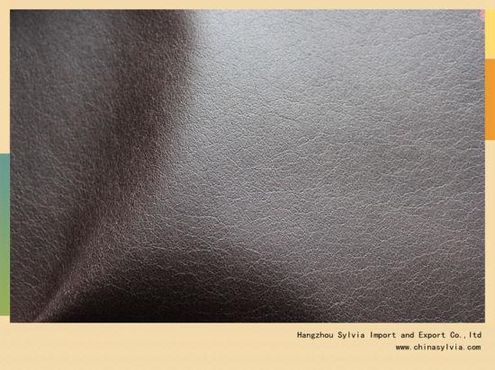 Wholesale Microfiber Artificial Leather