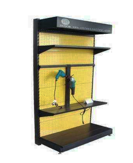 Metal Wire Floor Retail Store Wholesale Display Book Advertising Steel Display Stand Rack Factory