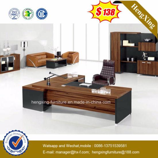 Small Size Fast Besc Roved Executive Desk Hx 5de210