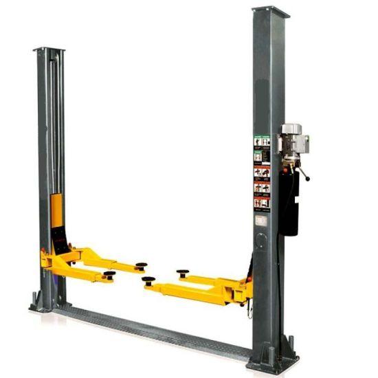 Car Lift Hydraulic for Car Repair and Maintenance