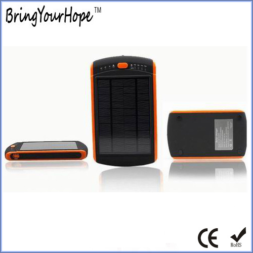 23000mAh 85wh Laptop Use Solar Power Bank (XH-PB-126) pictures & photos