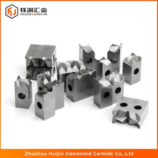 Tungsten Carbide Nail Cutter/Nail Knife