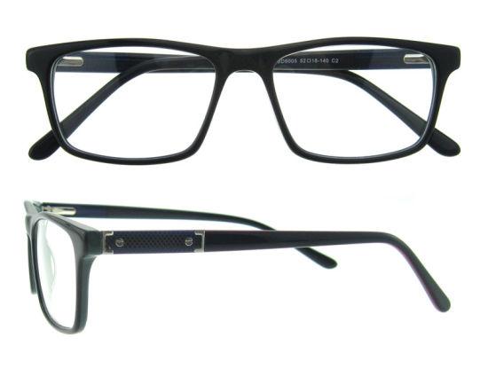 af0c7de53169 Wholesale Eyeglass Frames Fashion Naked Glasses Italy Eyewear New Fashion  Eyewear Frame. Get Latest Price