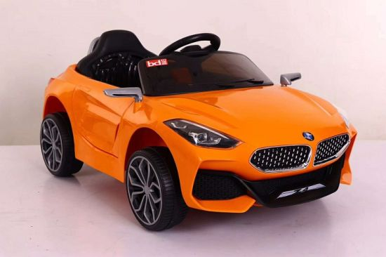 Cars For 10 Year Olds >> Hot Item 2019kids Electric Carkids Electric Cars For 3 10 Years Old Toy For Kids