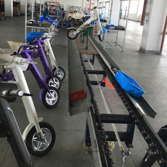 E Bike Mountainbike 26inch Ebike 36V 250W 10.4ah Lithium Battery Electric